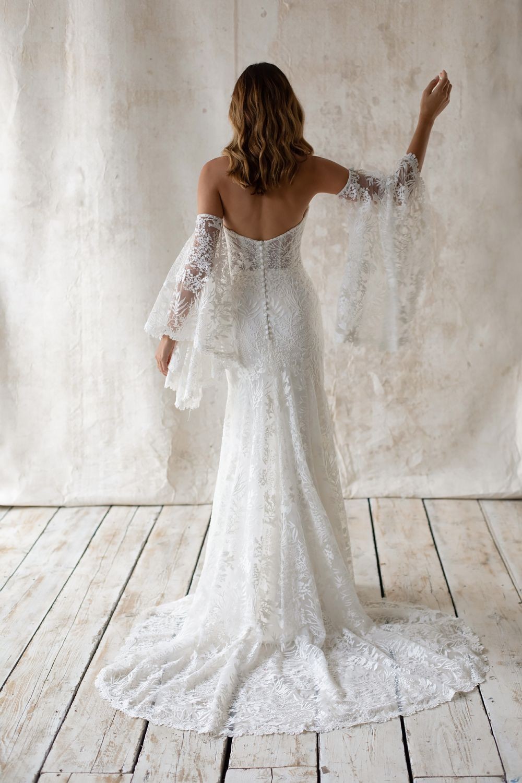 Wedding Dresses Lace Lace Wedding Dresses Wedding Dress Lace Lace Wedding Dress Wedding Dresses Long Sleeve Wedding Dress Long Sleeves Wedding Dress Long Sleeve 21