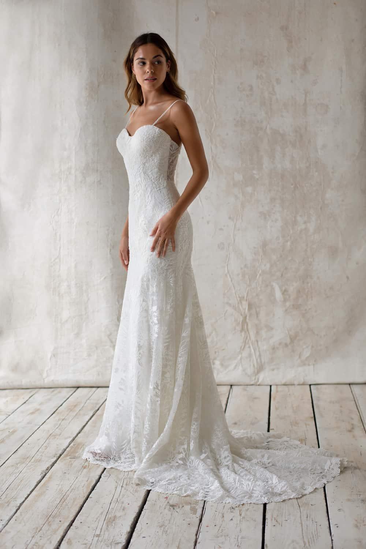Wedding Dresses Lace Lace Wedding Dresses Wedding Dress Lace Lace Wedding Dress Wedding Dresses Long Sleeve Wedding Dress Long Sleeves Wedding Dress Long Sleeve 22