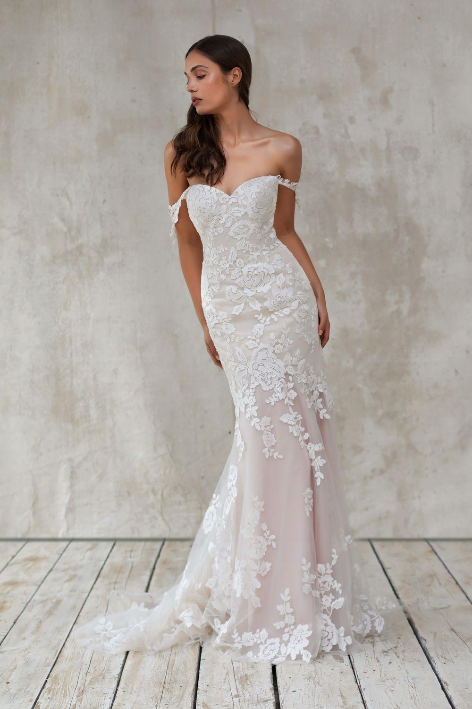Wedding Dresses Lace Lace Wedding Dresses Wedding Dress Lace Lace Wedding Dress Wedding Dresses Long Sleeve Wedding Dress Long Sleeves Wedding Dress Long Sleeve 23