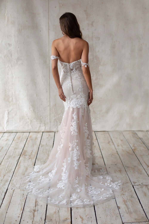 Wedding Dresses Lace Lace Wedding Dresses Wedding Dress Lace Lace Wedding Dress Wedding Dresses Long Sleeve Wedding Dress Long Sleeves Wedding Dress Long Sleeve 24