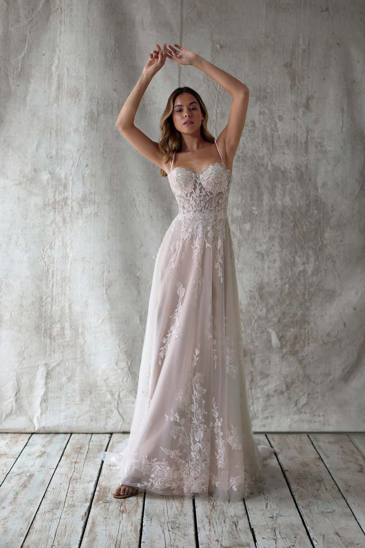 Wedding Dresses Lace Lace Wedding Dresses Wedding Dress Lace Lace Wedding Dress Wedding Dresses Long Sleeve Wedding Dress Long Sleeves Wedding Dress Long Sleeve 25