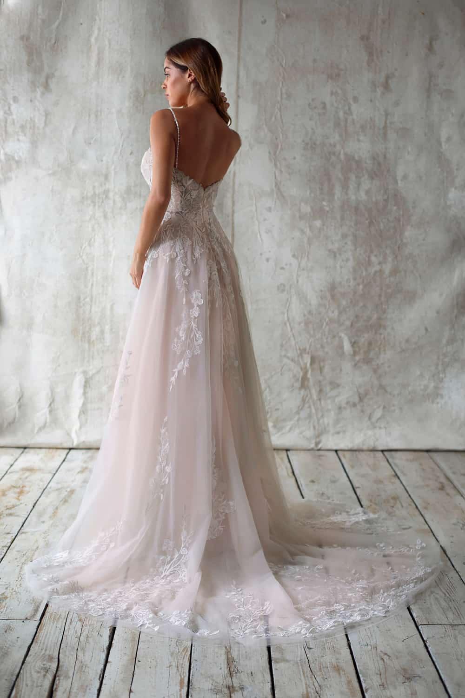 Wedding Dresses Lace Lace Wedding Dresses Wedding Dress Lace Lace Wedding Dress Wedding Dresses Long Sleeve Wedding Dress Long Sleeves Wedding Dress Long Sleeve 26