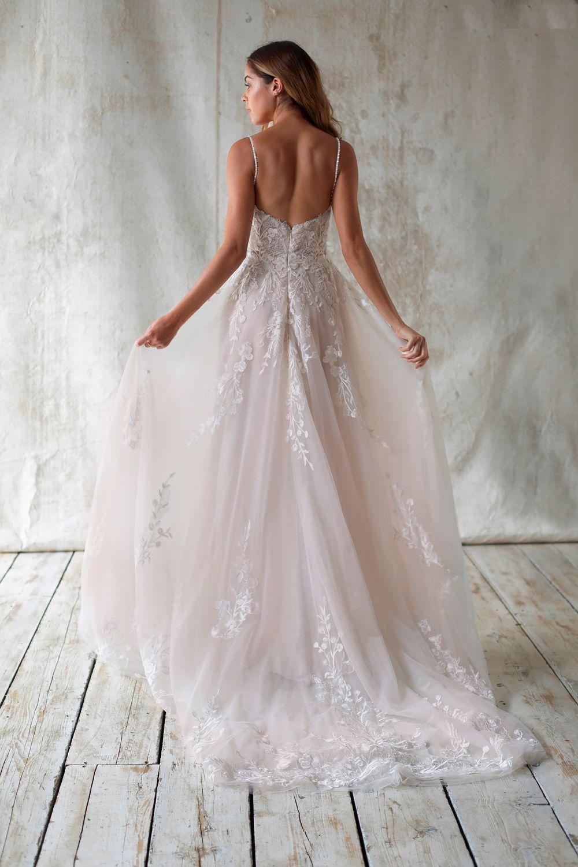 Wedding Dresses Lace Lace Wedding Dresses Wedding Dress Lace Lace Wedding Dress Wedding Dresses Long Sleeve Wedding Dress Long Sleeves Wedding Dress Long Sleeve 27