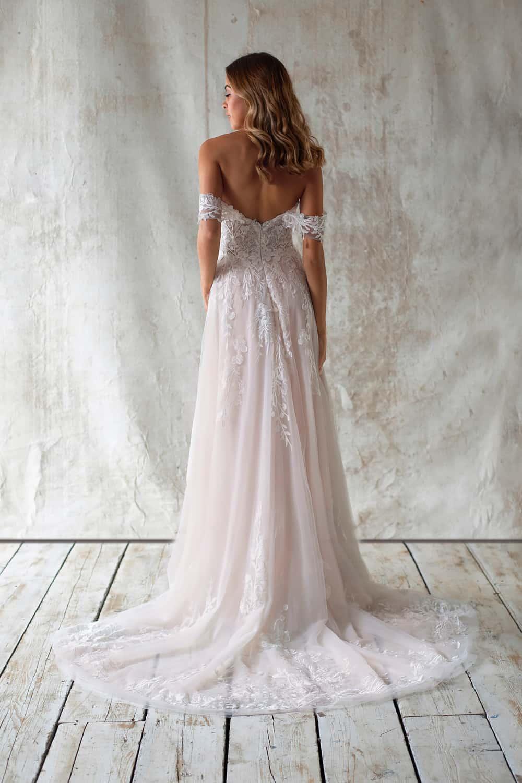 Wedding Dresses Lace Lace Wedding Dresses Wedding Dress Lace Lace Wedding Dress Wedding Dresses Long Sleeve Wedding Dress Long Sleeves Wedding Dress Long Sleeve 28
