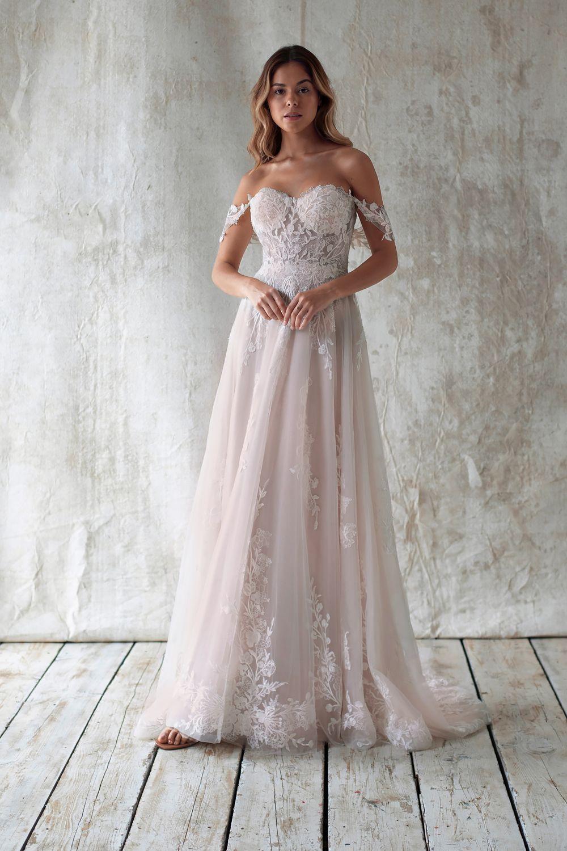 Wedding Dresses Lace Lace Wedding Dresses Wedding Dress Lace Lace Wedding Dress Wedding Dresses Long Sleeve Wedding Dress Long Sleeves Wedding Dress Long Sleeve 29