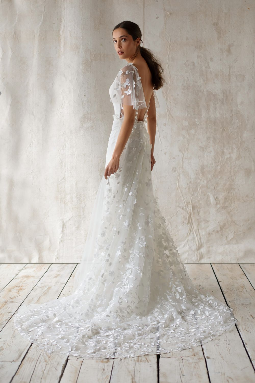 Wedding Dresses Lace Lace Wedding Dresses Wedding Dress Lace Lace Wedding Dress Wedding Dresses Long Sleeve Wedding Dress Long Sleeves Wedding Dress Long Sleeve 3