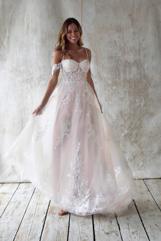 Wedding Dresses Lace Lace Wedding Dresses Wedding Dress Lace Lace Wedding Dress Wedding Dresses Long Sleeve Wedding Dress Long Sleeves Wedding Dress Long Sleeve 30