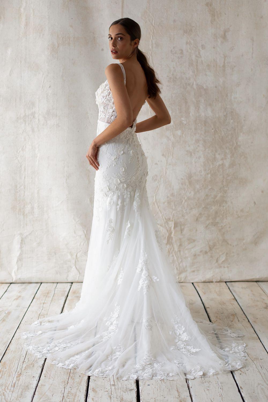 Wedding Dresses Lace Lace Wedding Dresses Wedding Dress Lace Lace Wedding Dress Wedding Dresses Long Sleeve Wedding Dress Long Sleeves Wedding Dress Long Sleeve 31