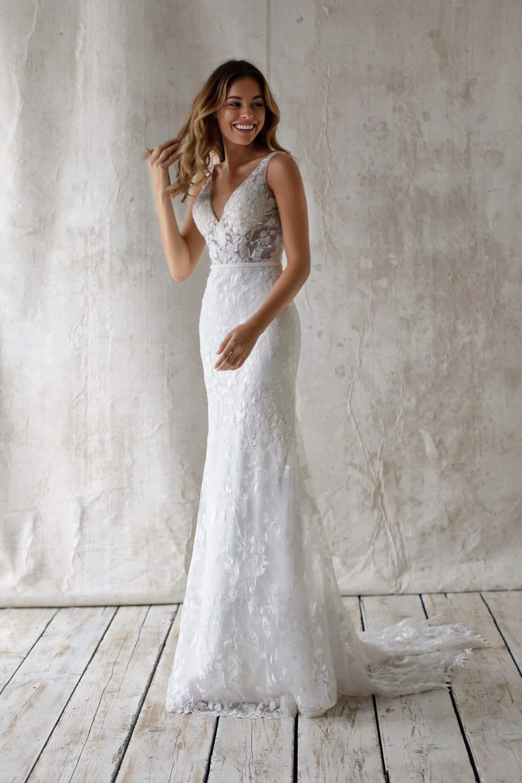 Wedding Dresses Lace Lace Wedding Dresses Wedding Dress Lace Lace Wedding Dress Wedding Dresses Long Sleeve Wedding Dress Long Sleeves Wedding Dress Long Sleeve 33