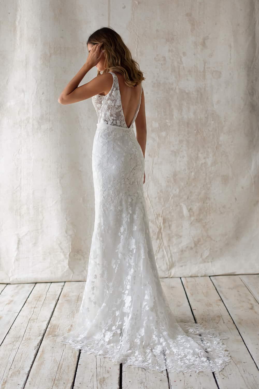 Wedding Dresses Lace Lace Wedding Dresses Wedding Dress Lace Lace Wedding Dress Wedding Dresses Long Sleeve Wedding Dress Long Sleeves Wedding Dress Long Sleeve 34