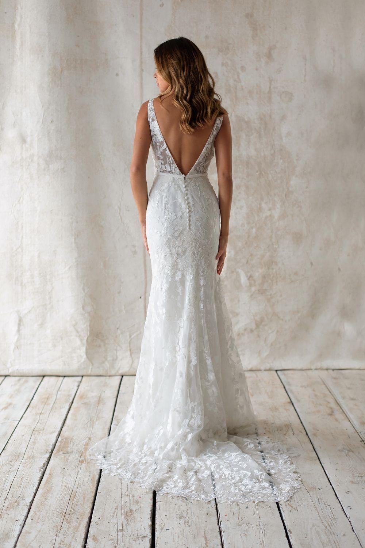 Wedding Dresses Lace Lace Wedding Dresses Wedding Dress Lace Lace Wedding Dress Wedding Dresses Long Sleeve Wedding Dress Long Sleeves Wedding Dress Long Sleeve 35