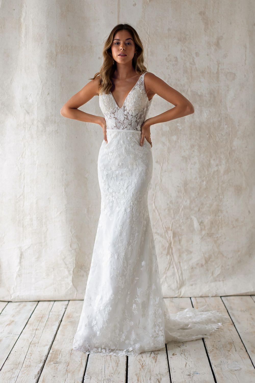 Wedding Dresses Lace Lace Wedding Dresses Wedding Dress Lace Lace Wedding Dress Wedding Dresses Long Sleeve Wedding Dress Long Sleeves Wedding Dress Long Sleeve 36