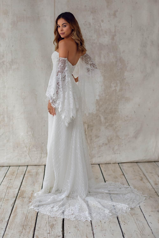 Wedding Dresses Lace Lace Wedding Dresses Wedding Dress Lace Lace Wedding Dress Wedding Dresses Long Sleeve Wedding Dress Long Sleeves Wedding Dress Long Sleeve 37