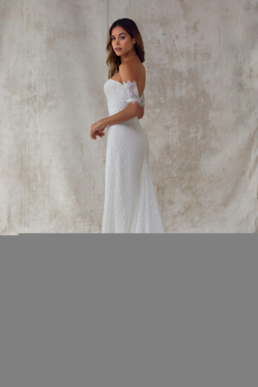 Wedding Dresses Lace Lace Wedding Dresses Wedding Dress Lace Lace Wedding Dress Wedding Dresses Long Sleeve Wedding Dress Long Sleeves Wedding Dress Long Sleeve 39