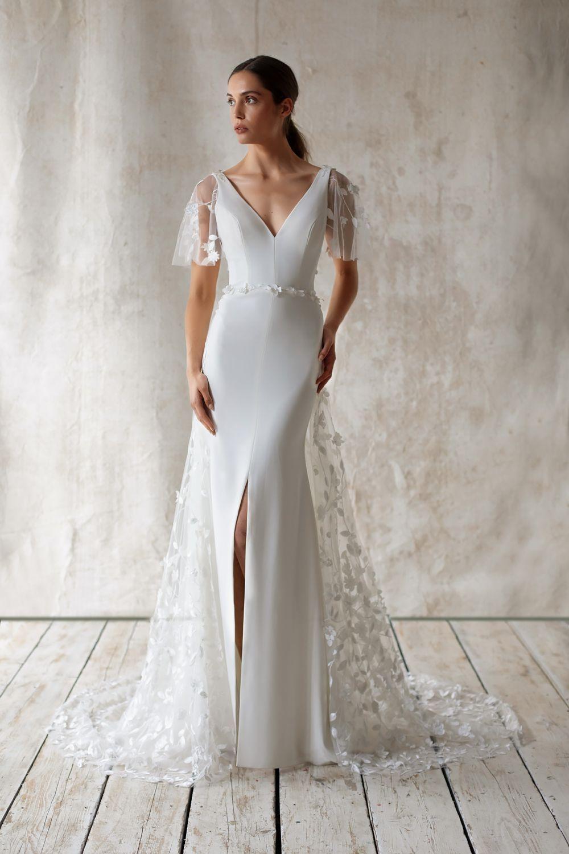 Wedding Dresses Lace Lace Wedding Dresses Wedding Dress Lace Lace Wedding Dress Wedding Dresses Long Sleeve Wedding Dress Long Sleeves Wedding Dress Long Sleeve 4