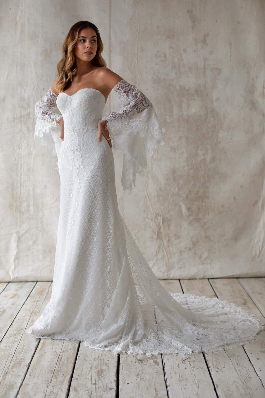 Wedding Dresses Lace Lace Wedding Dresses Wedding Dress Lace Lace Wedding Dress Wedding Dresses Long Sleeve Wedding Dress Long Sleeves Wedding Dress Long Sleeve 40