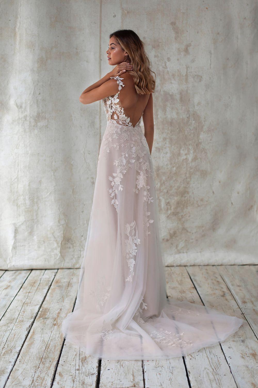 Wedding Dresses Lace Lace Wedding Dresses Wedding Dress Lace Lace Wedding Dress Wedding Dresses Long Sleeve Wedding Dress Long Sleeves Wedding Dress Long Sleeve 41