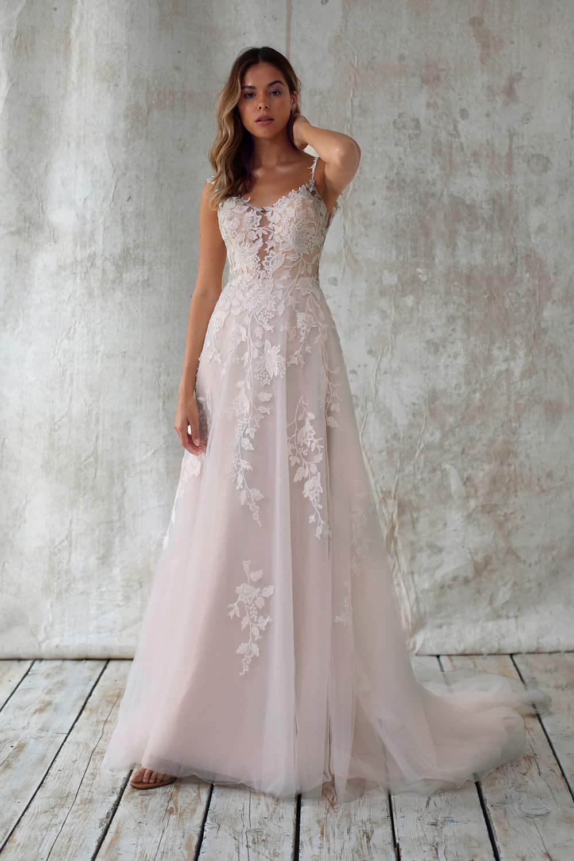 Wedding Dresses Lace Lace Wedding Dresses Wedding Dress Lace Lace Wedding Dress Wedding Dresses Long Sleeve Wedding Dress Long Sleeves Wedding Dress Long Sleeve 42