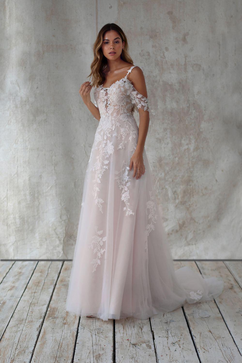 Wedding Dresses Lace Lace Wedding Dresses Wedding Dress Lace Lace Wedding Dress Wedding Dresses Long Sleeve Wedding Dress Long Sleeves Wedding Dress Long Sleeve 43