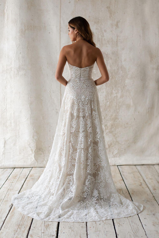 Wedding Dresses Lace Lace Wedding Dresses Wedding Dress Lace Lace Wedding Dress Wedding Dresses Long Sleeve Wedding Dress Long Sleeves Wedding Dress Long Sleeve 44