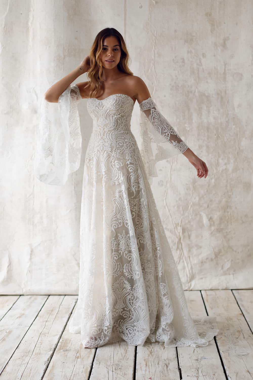 Wedding Dresses Lace Lace Wedding Dresses Wedding Dress Lace Lace Wedding Dress Wedding Dresses Long Sleeve Wedding Dress Long Sleeves Wedding Dress Long Sleeve 45