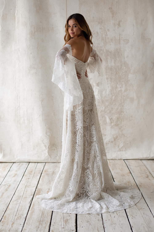 Wedding Dresses Lace Lace Wedding Dresses Wedding Dress Lace Lace Wedding Dress Wedding Dresses Long Sleeve Wedding Dress Long Sleeves Wedding Dress Long Sleeve 46
