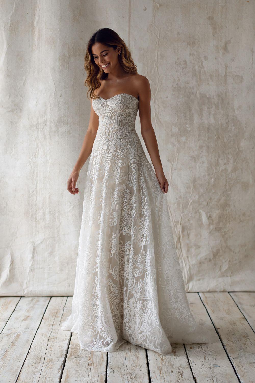 Wedding Dresses Lace Lace Wedding Dresses Wedding Dress Lace Lace Wedding Dress Wedding Dresses Long Sleeve Wedding Dress Long Sleeves Wedding Dress Long Sleeve 47