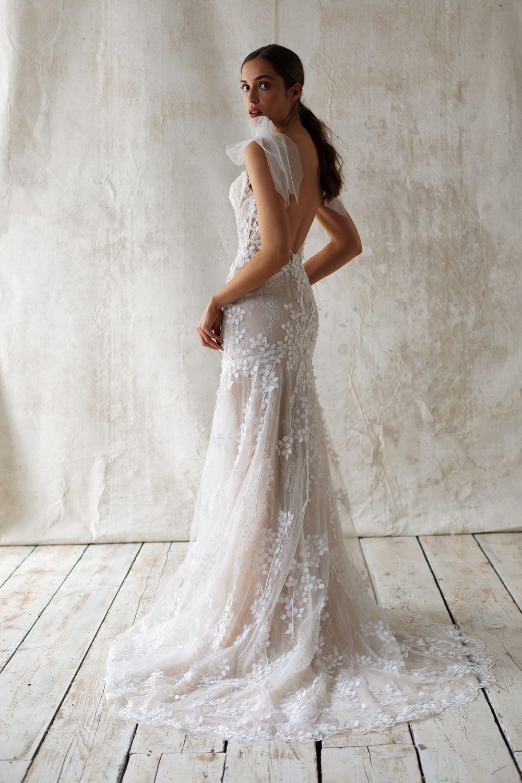 Wedding Dresses Lace Lace Wedding Dresses Wedding Dress Lace Lace Wedding Dress Wedding Dresses Long Sleeve Wedding Dress Long Sleeves Wedding Dress Long Sleeve 48