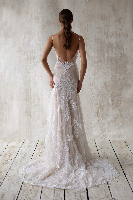 Wedding Dresses Lace Lace Wedding Dresses Wedding Dress Lace Lace Wedding Dress Wedding Dresses Long Sleeve Wedding Dress Long Sleeves Wedding Dress Long Sleeve 49