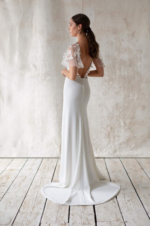 Wedding Dresses Lace Lace Wedding Dresses Wedding Dress Lace Lace Wedding Dress Wedding Dresses Long Sleeve Wedding Dress Long Sleeves Wedding Dress Long Sleeve 5