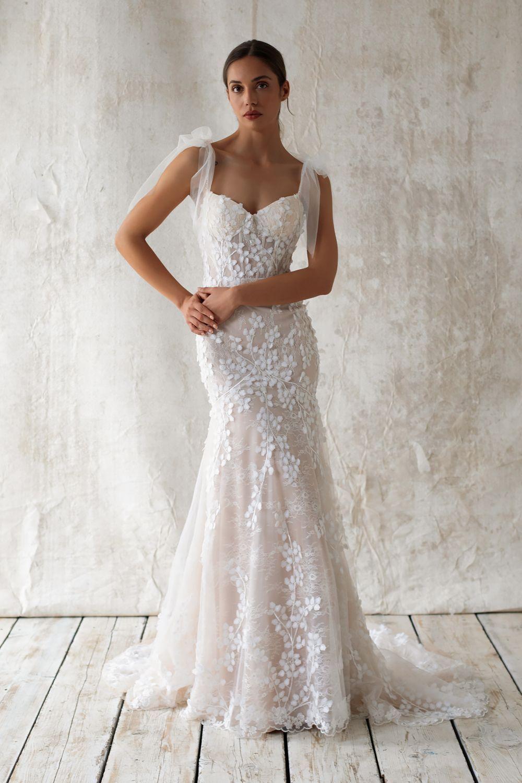 Wedding Dresses Lace Lace Wedding Dresses Wedding Dress Lace Lace Wedding Dress Wedding Dresses Long Sleeve Wedding Dress Long Sleeves Wedding Dress Long Sleeve 51