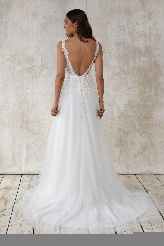 Wedding Dresses Lace Lace Wedding Dresses Wedding Dress Lace Lace Wedding Dress Wedding Dresses Long Sleeve Wedding Dress Long Sleeves Wedding Dress Long Sleeve 52