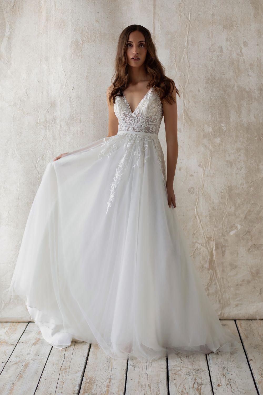 Wedding Dresses Lace Lace Wedding Dresses Wedding Dress Lace Lace Wedding Dress Wedding Dresses Long Sleeve Wedding Dress Long Sleeves Wedding Dress Long Sleeve 53