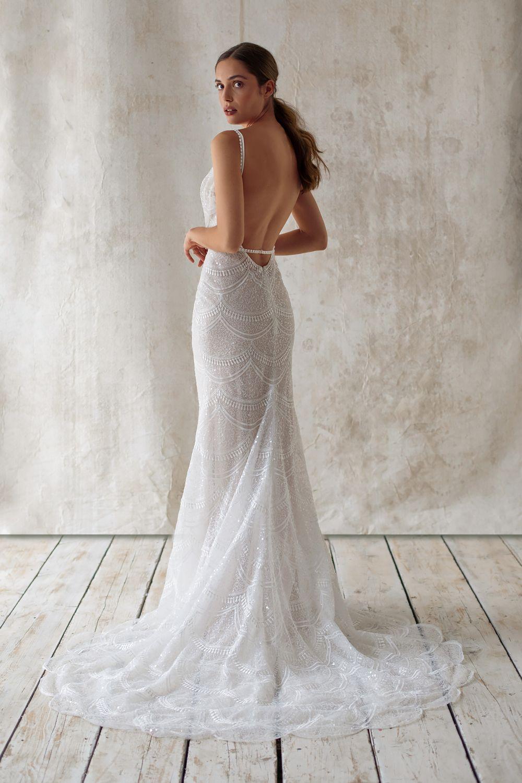 Wedding Dresses Lace Lace Wedding Dresses Wedding Dress Lace Lace Wedding Dress Wedding Dresses Long Sleeve Wedding Dress Long Sleeves Wedding Dress Long Sleeve 54