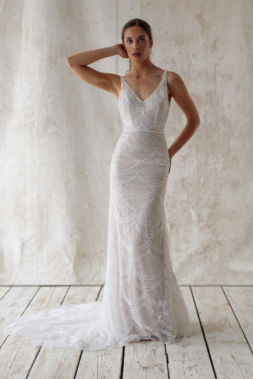 Wedding Dresses Lace Lace Wedding Dresses Wedding Dress Lace Lace Wedding Dress Wedding Dresses Long Sleeve Wedding Dress Long Sleeves Wedding Dress Long Sleeve 55