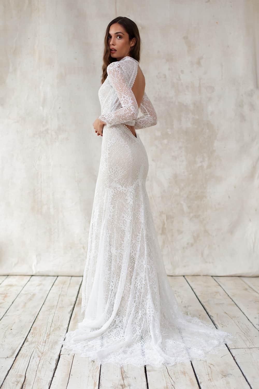 Wedding Dresses Lace Lace Wedding Dresses Wedding Dress Lace Lace Wedding Dress Wedding Dresses Long Sleeve Wedding Dress Long Sleeves Wedding Dress Long Sleeve 57