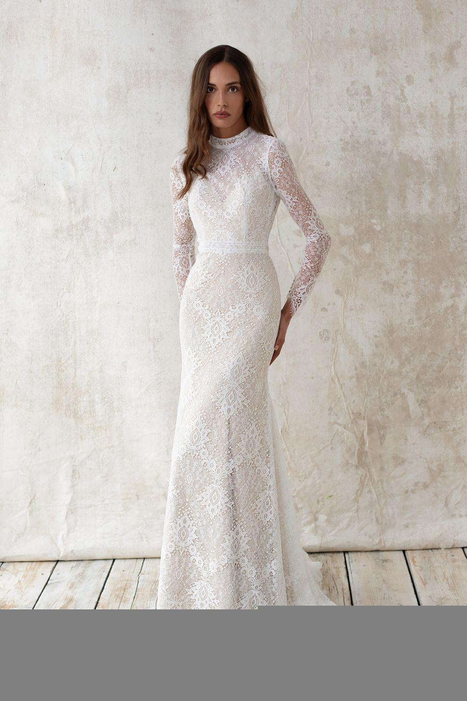 Wedding Dresses Lace Lace Wedding Dresses Wedding Dress Lace Lace Wedding Dress Wedding Dresses Long Sleeve Wedding Dress Long Sleeves Wedding Dress Long Sleeve 58