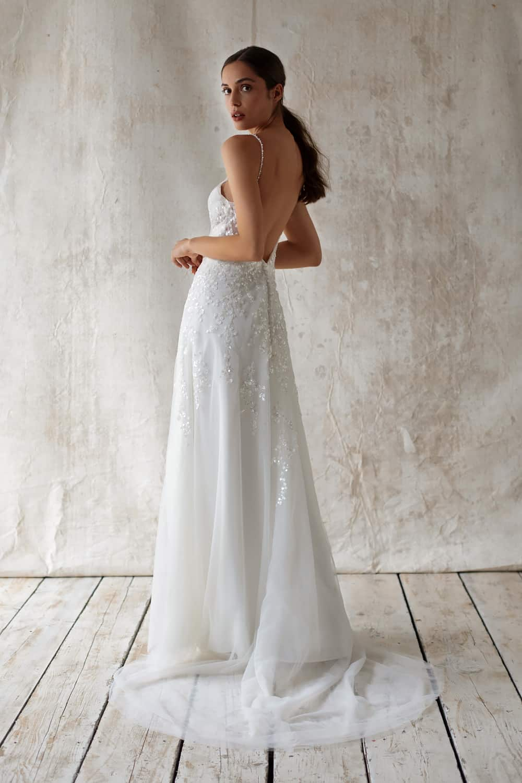 Wedding Dresses Lace Lace Wedding Dresses Wedding Dress Lace Lace Wedding Dress Wedding Dresses Long Sleeve Wedding Dress Long Sleeves Wedding Dress Long Sleeve 59