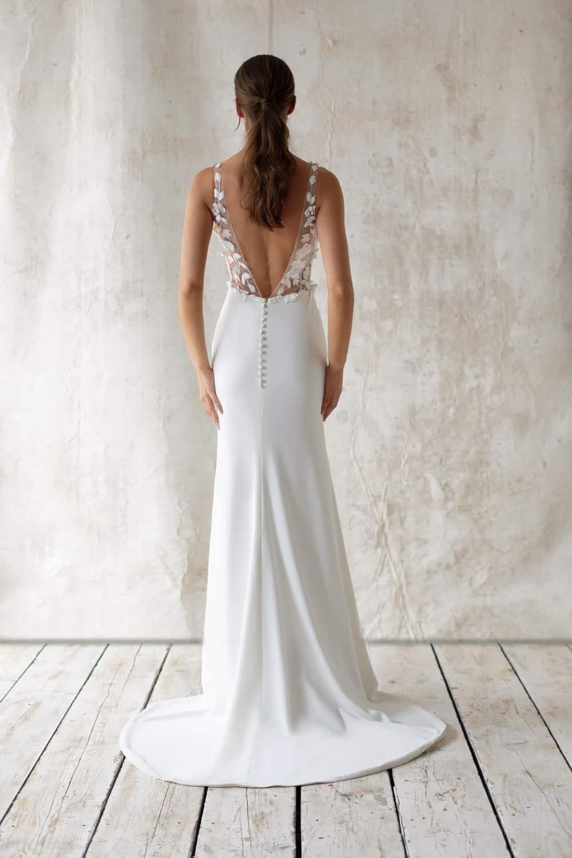 Wedding Dresses Lace Lace Wedding Dresses Wedding Dress Lace Lace Wedding Dress Wedding Dresses Long Sleeve Wedding Dress Long Sleeves Wedding Dress Long Sleeve 6