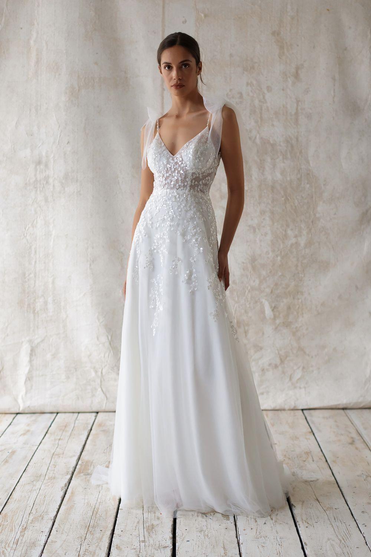 Wedding Dresses Lace Lace Wedding Dresses Wedding Dress Lace Lace Wedding Dress Wedding Dresses Long Sleeve Wedding Dress Long Sleeves Wedding Dress Long Sleeve 61