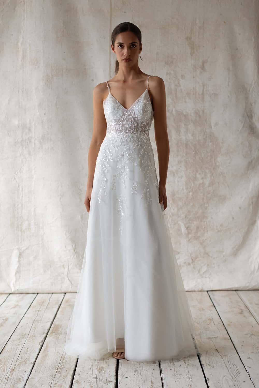 Wedding Dresses Lace Lace Wedding Dresses Wedding Dress Lace Lace Wedding Dress Wedding Dresses Long Sleeve Wedding Dress Long Sleeves Wedding Dress Long Sleeve 62