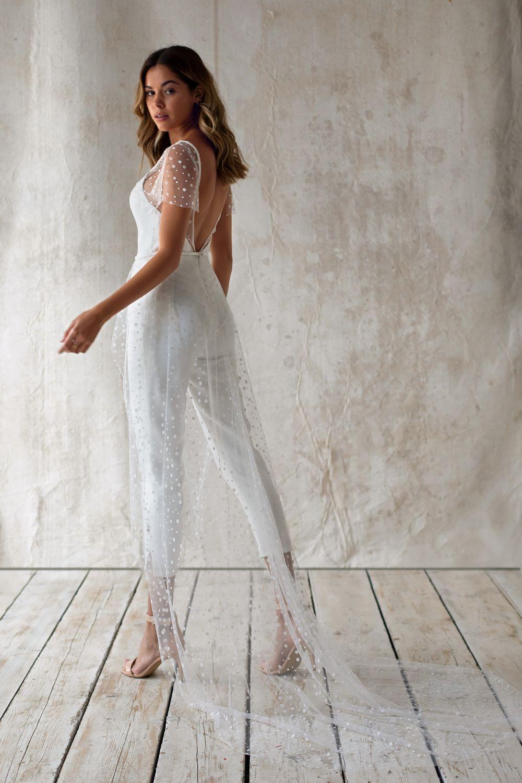 Wedding Dresses Lace Lace Wedding Dresses Wedding Dress Lace Lace Wedding Dress Wedding Dresses Long Sleeve Wedding Dress Long Sleeves Wedding Dress Long Sleeve 64