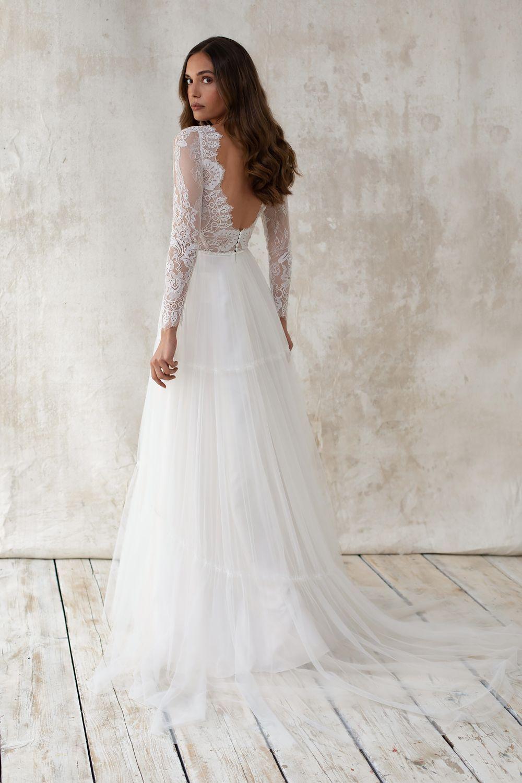 Wedding Dresses Lace Lace Wedding Dresses Wedding Dress Lace Lace Wedding Dress Wedding Dresses Long Sleeve Wedding Dress Long Sleeves Wedding Dress Long Sleeve 66
