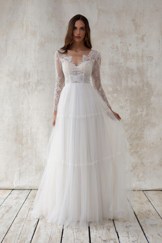 Wedding Dresses Lace Lace Wedding Dresses Wedding Dress Lace Lace Wedding Dress Wedding Dresses Long Sleeve Wedding Dress Long Sleeves Wedding Dress Long Sleeve 67