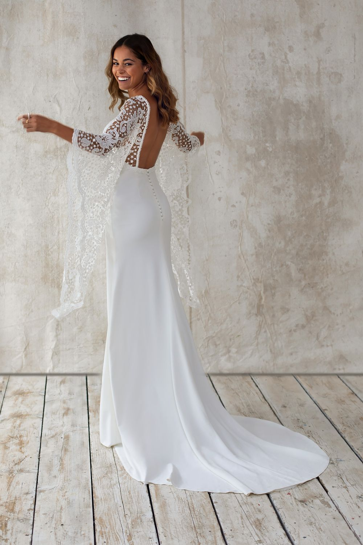 Wedding Dresses Lace Lace Wedding Dresses Wedding Dress Lace Lace Wedding Dress Wedding Dresses Long Sleeve Wedding Dress Long Sleeves Wedding Dress Long Sleeve 68