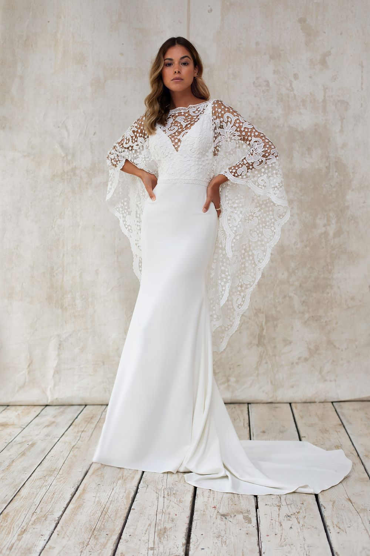 Wedding Dresses Lace Lace Wedding Dresses Wedding Dress Lace Lace Wedding Dress Wedding Dresses Long Sleeve Wedding Dress Long Sleeves Wedding Dress Long Sleeve 69