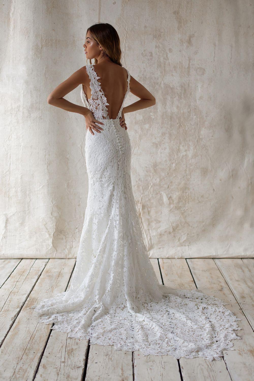Wedding Dresses Lace Lace Wedding Dresses Wedding Dress Lace Lace Wedding Dress Wedding Dresses Long Sleeve Wedding Dress Long Sleeves Wedding Dress Long Sleeve 70