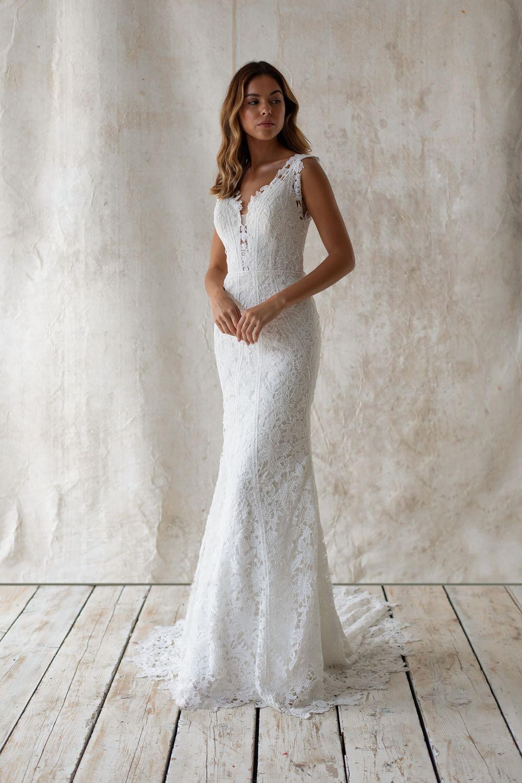 Wedding Dresses Lace Lace Wedding Dresses Wedding Dress Lace Lace Wedding Dress Wedding Dresses Long Sleeve Wedding Dress Long Sleeves Wedding Dress Long Sleeve 71