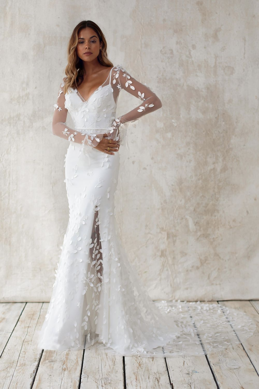 Wedding Dresses Lace Lace Wedding Dresses Wedding Dress Lace Lace Wedding Dress Wedding Dresses Long Sleeve Wedding Dress Long Sleeves Wedding Dress Long Sleeve 74