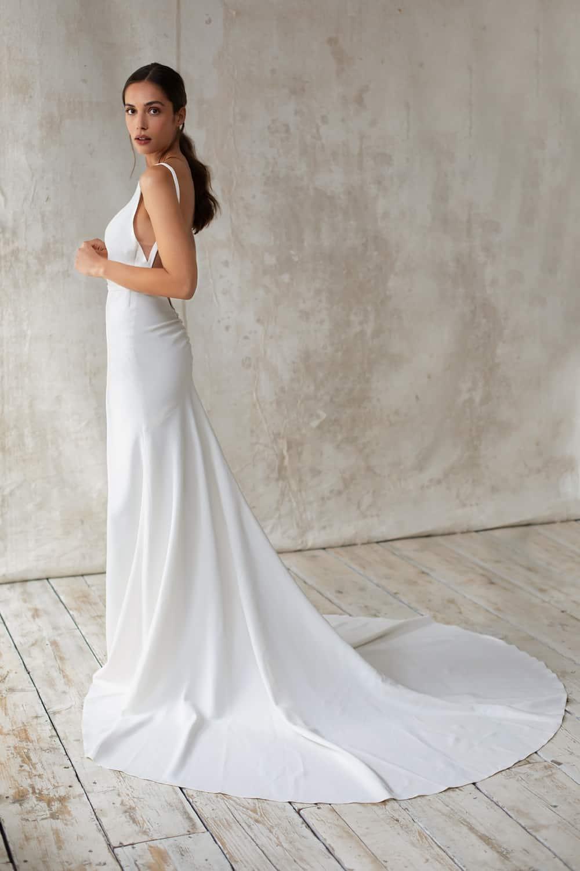 Wedding Dresses Lace Lace Wedding Dresses Wedding Dress Lace Lace Wedding Dress Wedding Dresses Long Sleeve Wedding Dress Long Sleeves Wedding Dress Long Sleeve 76